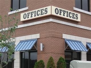 Rocky River Self Storage & Offices - Photo 3