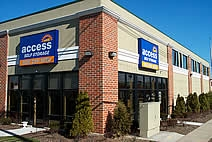 Access Self Storage of Kenilworth - Photo 1