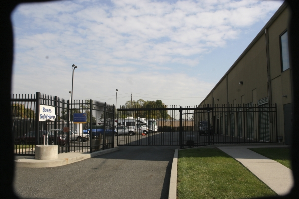 Access Self Storage of Kenilworth - Photo 8