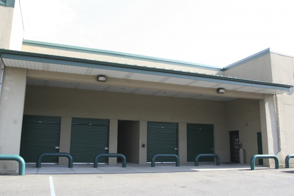 Access Self Storage of Kenilworth - Photo 9