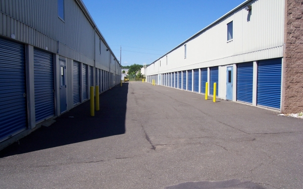 Access Self Storage of Wayne - Photo 7