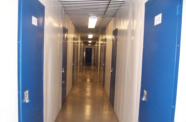 Access Self Storage of Wayne - Photo 8