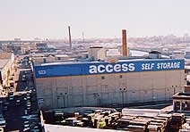 Access Self Storage of Long Island City - Photo 2
