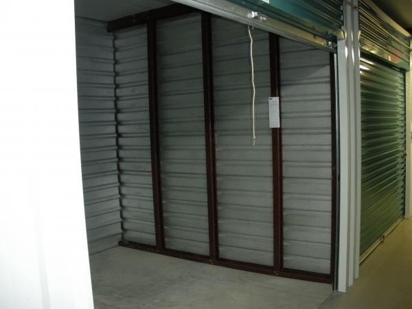 Access Self Storage of Oakland - Photo 5