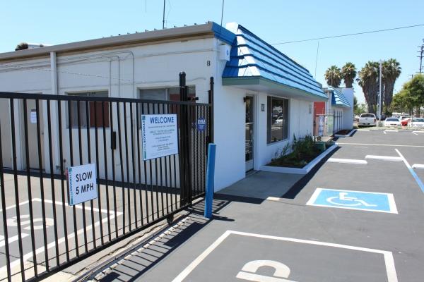 Storage Etc. - Anaheim - Photo 2
