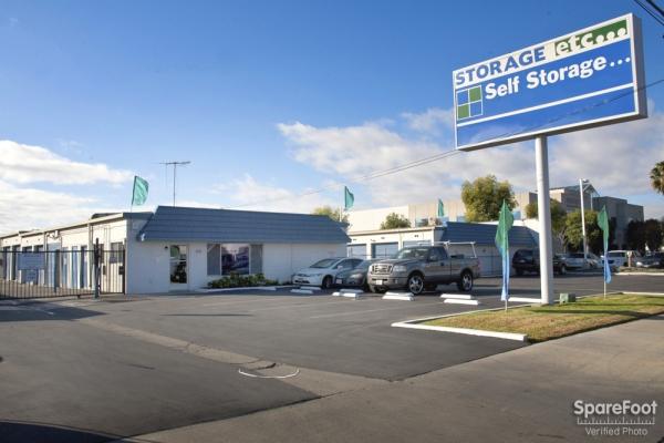 Storage Etc. - Anaheim - Photo 1