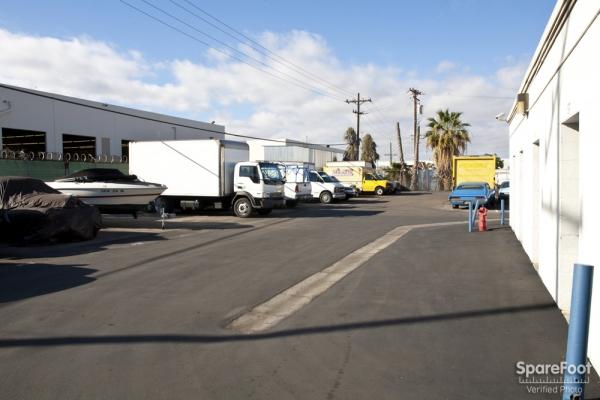 Storage Etc. - Anaheim - Photo 8