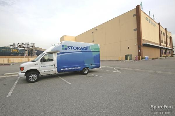 Storage Etc. - Commerce - Photo 1