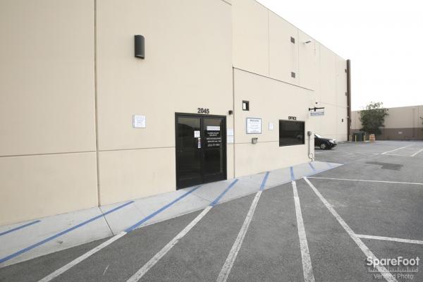 Storage Etc. - Commerce - Photo 3