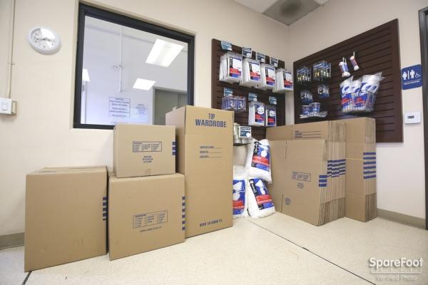 Storage Etc. - Commerce - Photo 5
