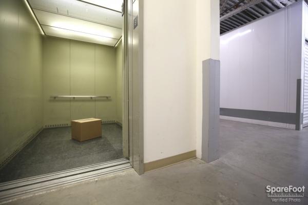 Storage Etc. - Commerce - Photo 8