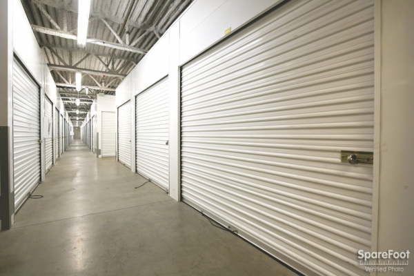 Storage Etc. - Commerce - Photo 9
