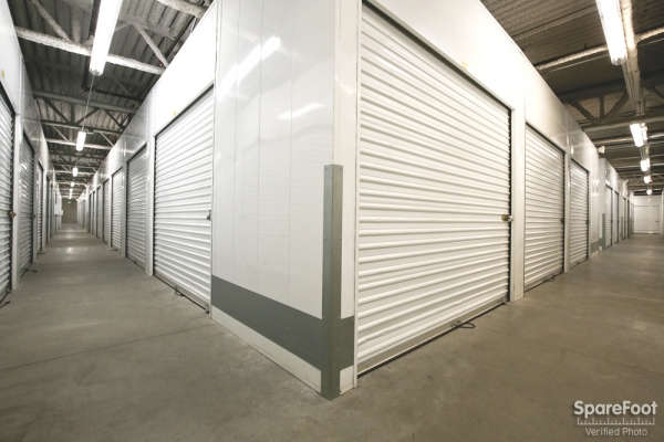 Storage Etc. - Commerce - Photo 10