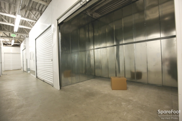Storage Etc. - Commerce - Photo 11