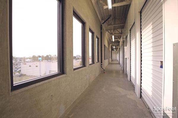 Storage Etc. - Commerce - Photo 12