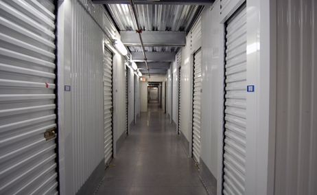 Storage Etc. - Calabasas - Photo 4