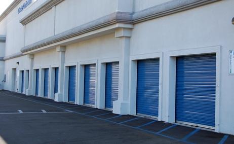 Storage Etc. - Woodland Hills - Photo 3