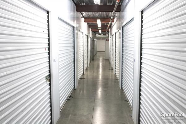 Storage Etc. - Woodland Hills - Photo 9