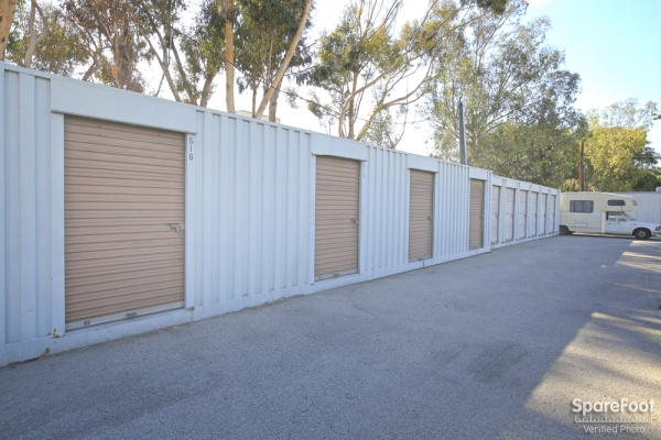 Storage Etc. - Gardena - Photo 5