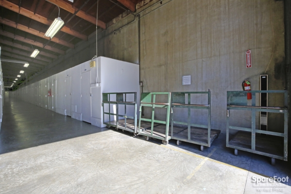 Storage Etc. - Gardena - Photo 9