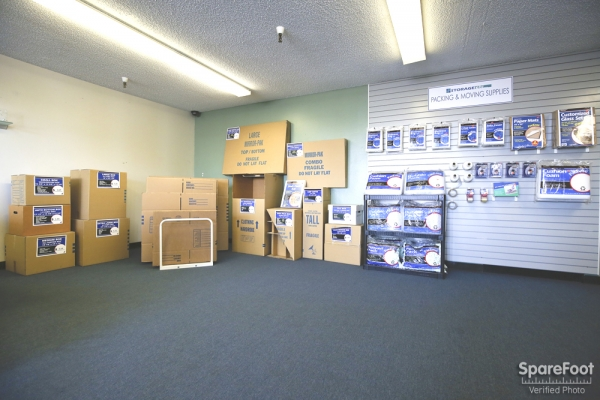 Storage Etc. - Gardena - Photo 12