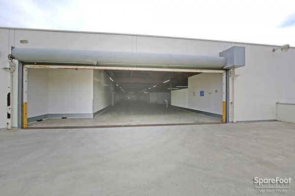Storage Etc. - Torrance - Photo 5