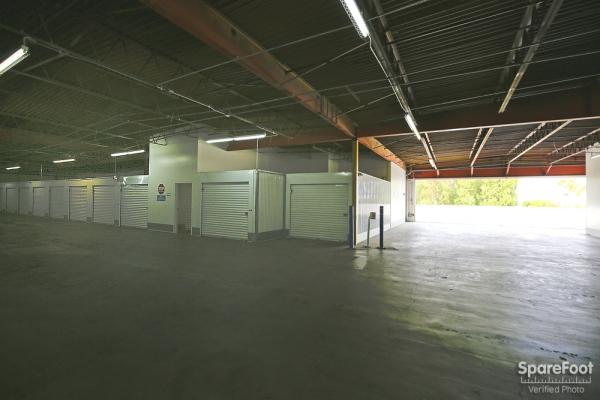 Storage Etc. - Torrance - Photo 6