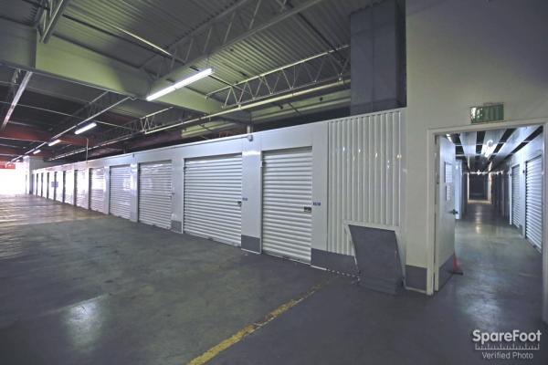 Storage Etc. - Torrance - Photo 7