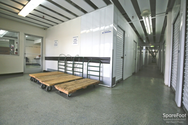 Storage Etc. - Torrance - Photo 10