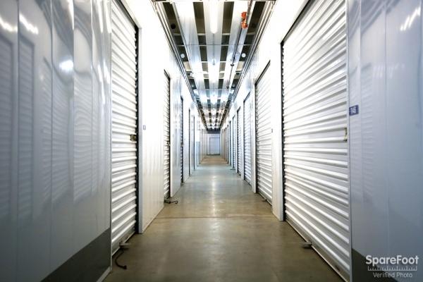Storage Etc. - Torrance - Photo 11