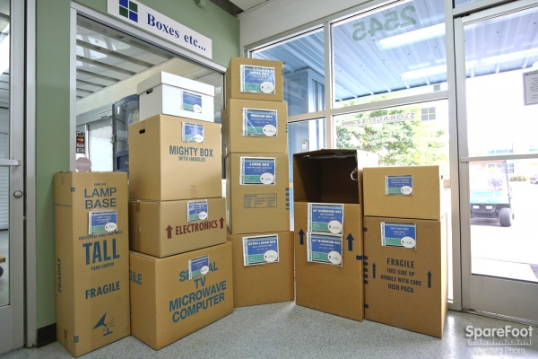 Storage Etc. - Torrance - Photo 14