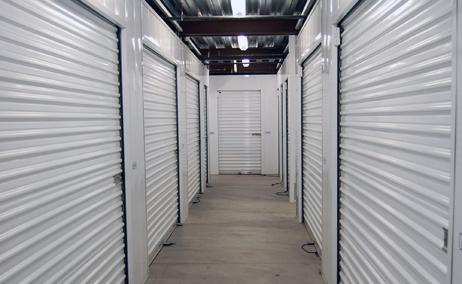 Storage Etc. - Chatsworth - Photo 2