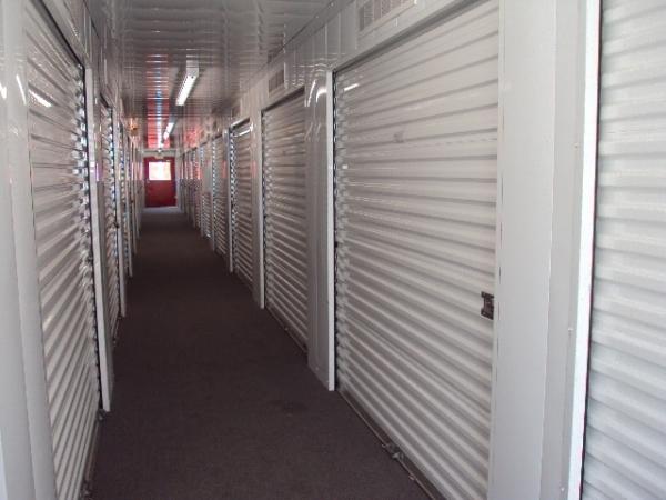 Storage Masters - O'Fallon - Photo 3