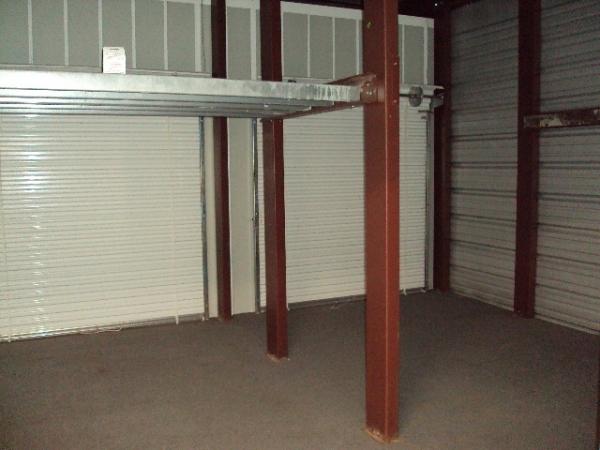 Storage Masters - O'Fallon - Photo 4