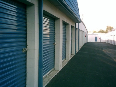 Your Storage Place - Houston - Westheimer Rd. - Photo 4