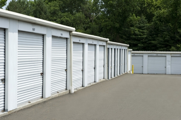 Planet Self Storage - Brookfield - Photo 2