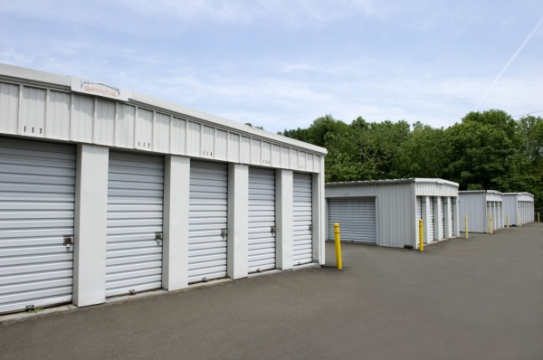 Planet Self Storage - Brookfield - Photo 3