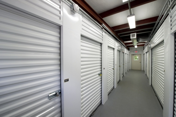 Planet Self Storage - Brookfield - Photo 4