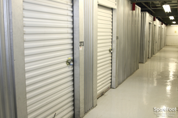 Planet Self Storage - Somerville - Photo 11