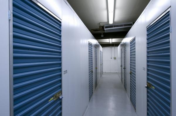 Planet Self Storage - Waltham - Photo 3