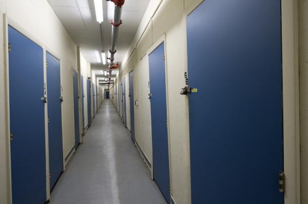 Planet Self Storage - Waltham - Photo 4