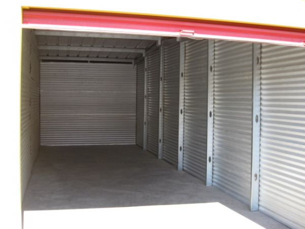 Planet Self Storage - Phillipsburg - Photo 7