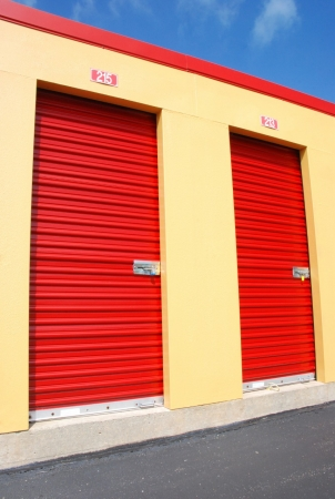 Planet Self Storage - Washington - Photo 8