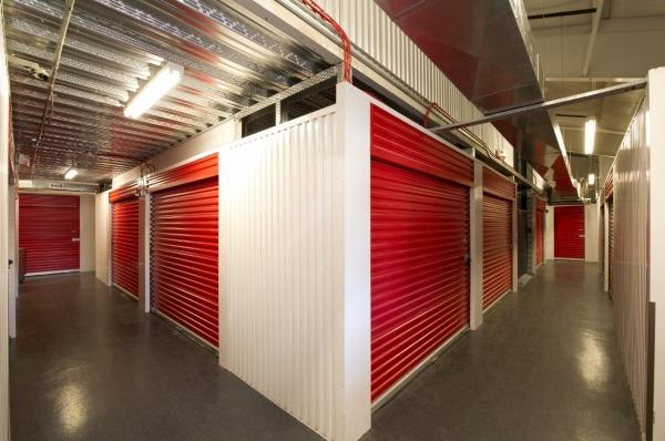 Store Rooms Self Storage - Photo 2