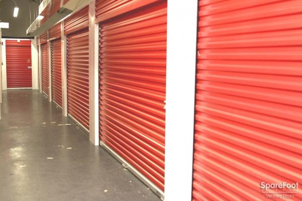 Store Rooms Self Storage - Photo 17