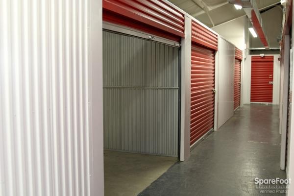 Store Rooms Self Storage - Photo 18