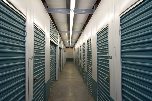 All American Self Storage - Methuen - Photo 8