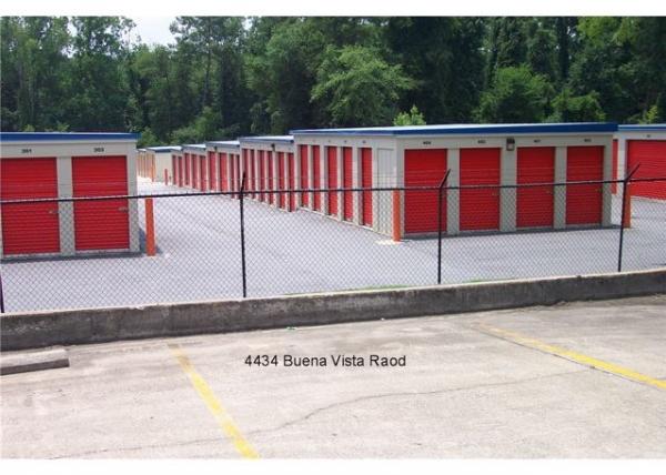Storage Xxtra - Columbus - Photo 5