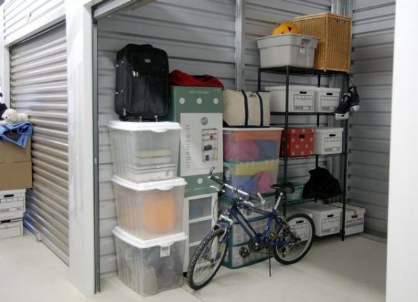 Storage Xxtra - Columbus - Photo 6