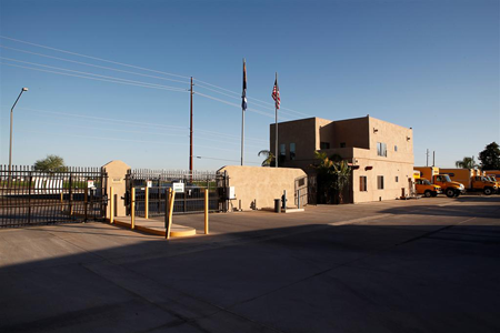 Arizona Self Storage at Gilbert - Photo 4